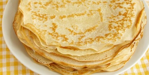 French-Crepes