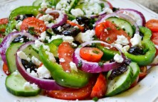 Greek-Salad-healthinspirations.net_