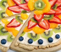 fruit-pizza-dessert1