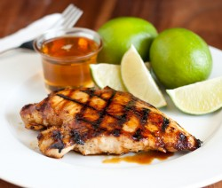 grilled+honey+lime+chicken2